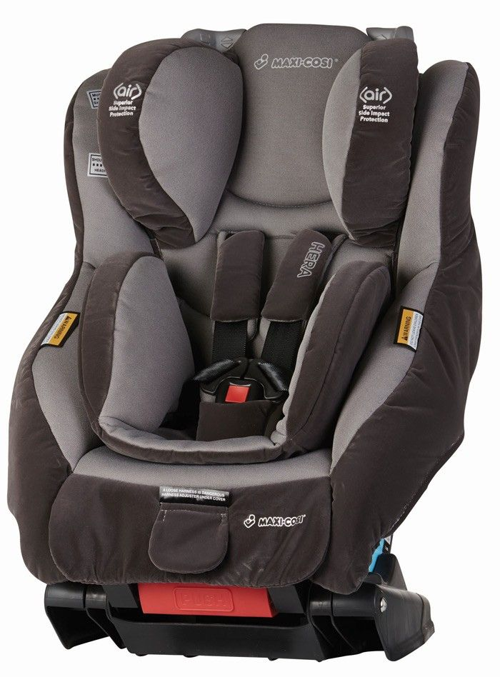 Buggies Compatible With Maxi Cosi Car Seat
