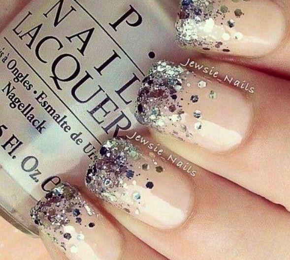 Shine like a diamond :)