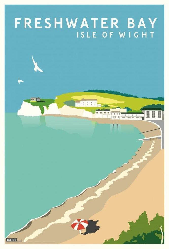 3078 Best Travel Uk Images On Pinterest England United Kingdom And City