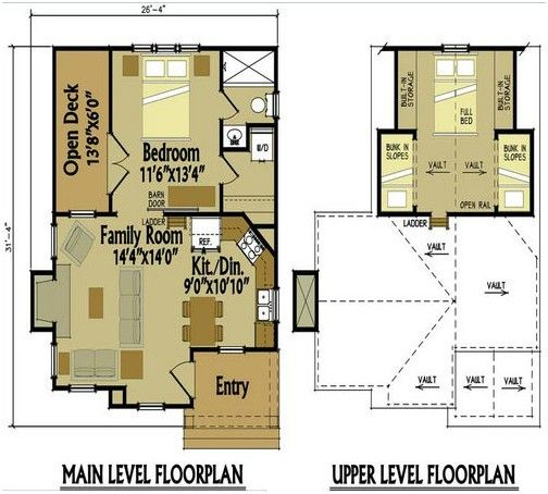 134 best small houses images on pinterest small houses small small house plans with