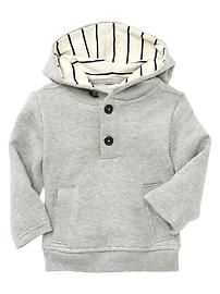 Baby Clothing: Baby Boy Clothing: Sale: Snow Kingdom | Gap