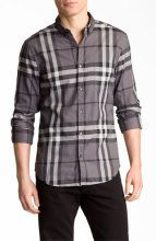 15 best mens checked shirts images on Pinterest | Checked shirts ...