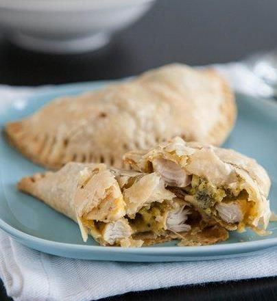 139 best images about Hand Pies: Savory on Pinterest | Pot ...