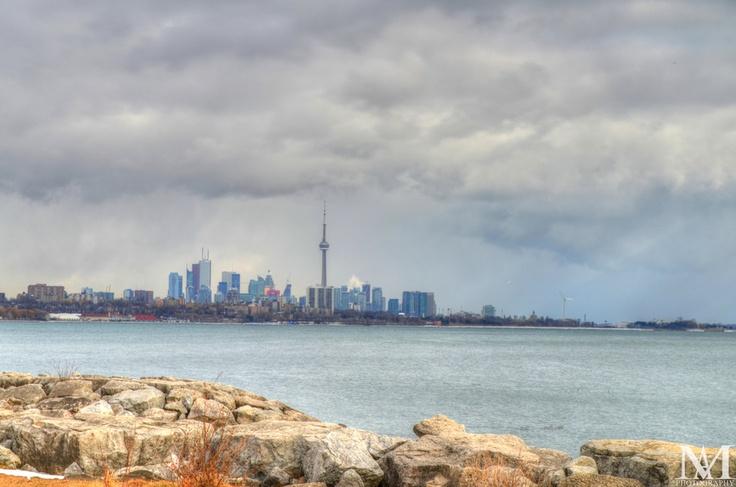 Toronto !! Ontario, Canada