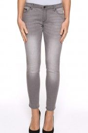 TOOTHPICK ANKLE JEANS