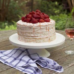 Layer Cake Malbec Calories