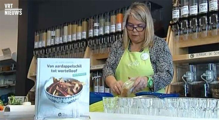 Kook eens met aardappelschillen en bloemkoolbladeren - Het Belang van Limburg: http://www.hbvl.be/cnt/dmf20150304_01561381/kook-eens-met-aardappelschillen-en-bloemkoolbladeren?hkey=39b71fd31424cd138ccd364ec3ebdeff