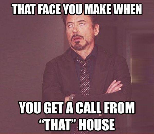 6bc183621cab2c581803f22aea9bb072 best 25 firefighter memes ideas on pinterest firefighter humor,Start A Fire Meme