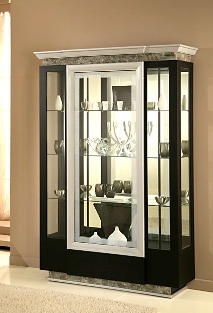 Display Cabinets Crystal Techieblogie Info