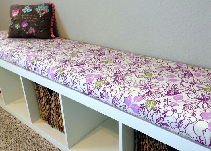 window seat cushions best 25 bench seat cushions ideas on seat 31589