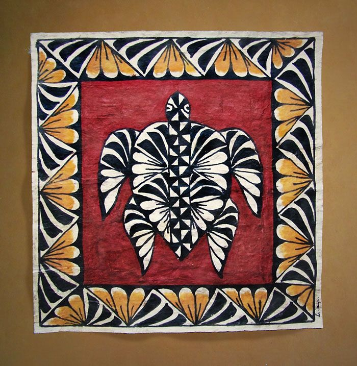 66 best Tapa cloth designs images on Pinterest | Tapas ...