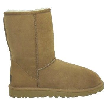 Wow__Worth it !Cofortable and cheap !Ugg Classic Short Boots