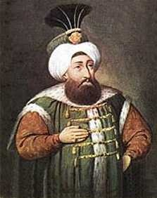 Suleiman the Magnificent: Charles signed a humiliating treaty with the Ottomans to gain him some respite from the huge expenses of their war, in which he was seen as the equivalent of the Grand Vizier of the Ottoman Empire -Ibrahim Pasha at the time - and was referred to as only the King of Spain since there could only be one Emperor in the world and it was Suleiman.
