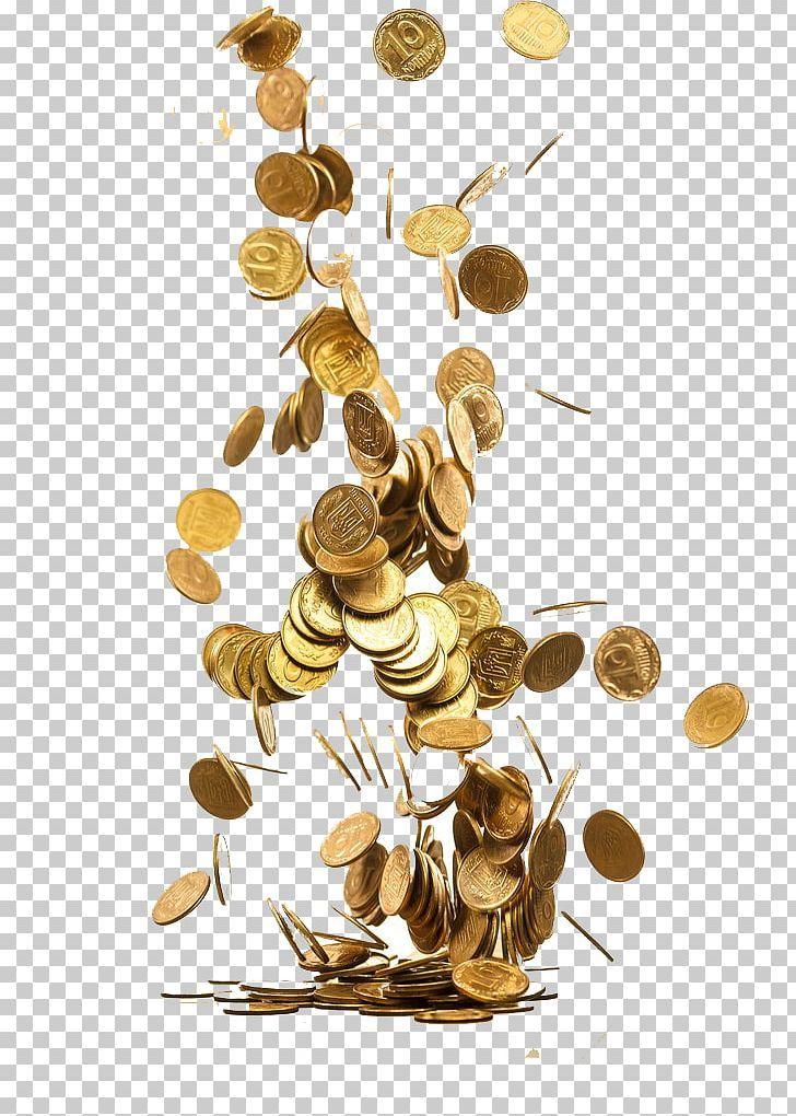 Pink Piggy Bank Sticker Design Element Free Image By Rawpixel Com Teddy Rawpixel Piggy Bank Pink Piggy Bank Piggy