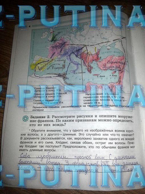 Гдз тексты по бизнес-курсу учебник и.с.богацкого, н.м.дюкановой бесплатно