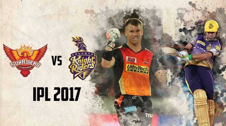 IPL 2017 Prediction for match winning team & key player : Kolkata Knight Riders vs Sunrisers Hyderabad at Hyderabad on the 30th of April > https://predictx.in/2017/04/29/srh-vs-kkr-prediction-30-apr-who-will-win-today/