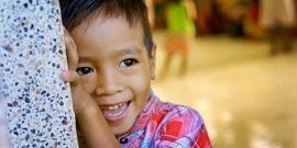Ajuda humanitária: amor em ação em épocas de calamidade