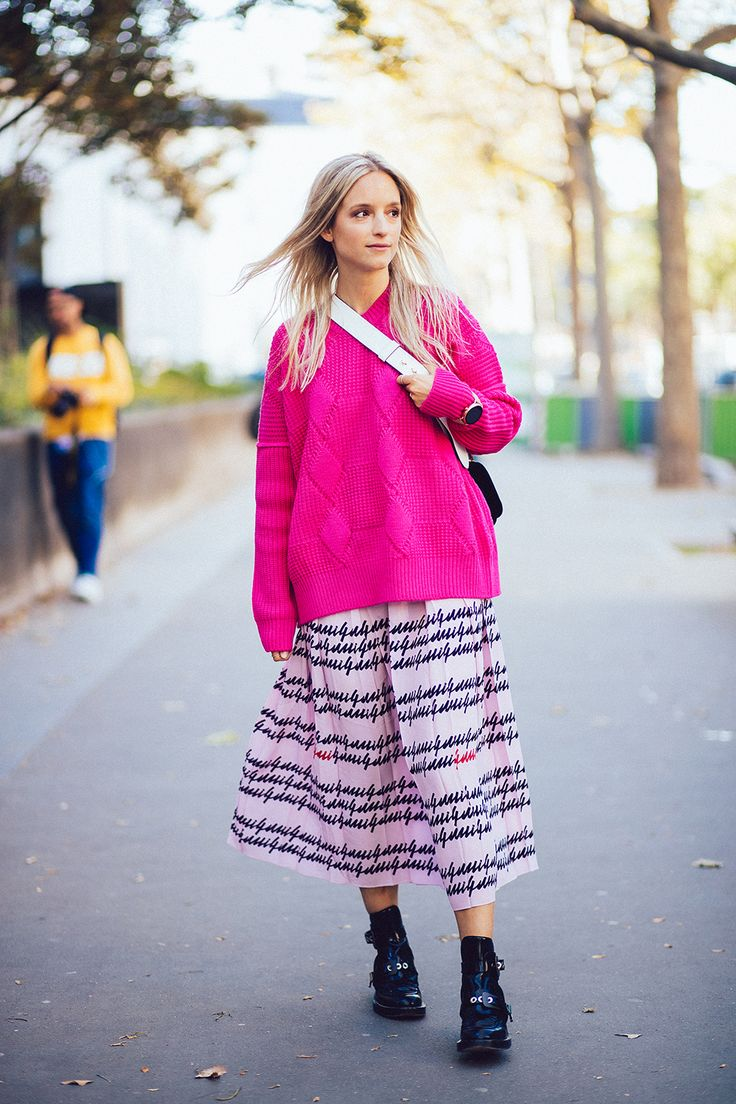 380 best Knitwear Style and Fashion images on Pinterest