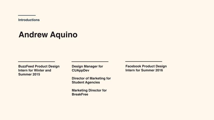Lecture 1: What is Product Design? — Intro to Digital Product Design — Medium