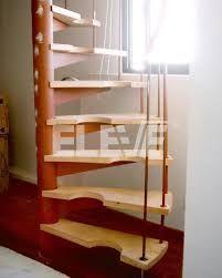 M S De 25 Ideas Incre Bles Sobre Escalera De Caracol En