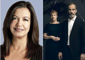 Premios Ondas 2017 para Àngels Barceló Sé quien eres y Alejandro Sanz