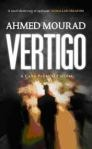 "Vertigo, Ahmed Mourad, trans. Robin Moger. Even though it was published (in Arabic) in 2007, I chose Vertigo as my ""book of 2011″ for the Egypt Independent's year-end issue.  The novel doesn't ""predict"" revolution — unless you squint at it in a particular way — but what it does express is the revolutionary desire to speak truth about corruption, religion, and power in contemporary Egypt. And I think it's funny, too. A strong, fluid translation by Robin Moger.    Runner-up: Messages from…"