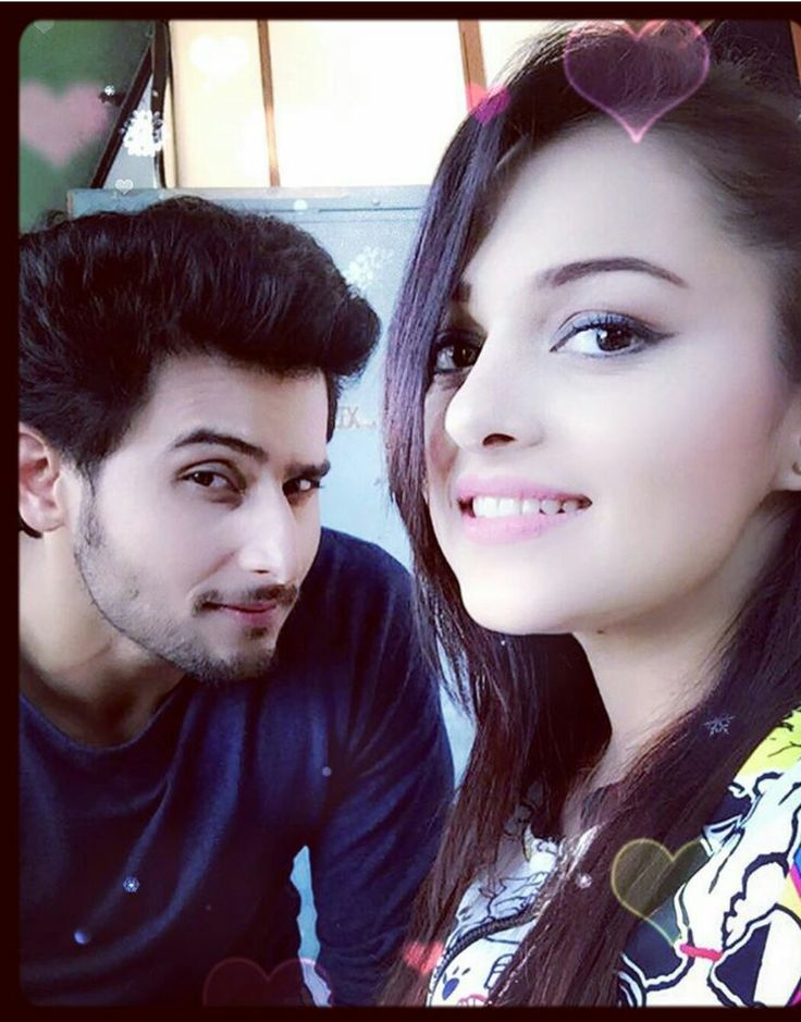 Image result for rudra and soumya