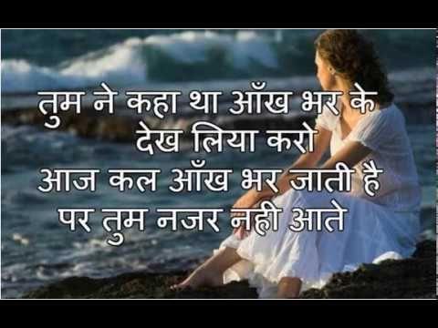 Pin On Rdhindishayari