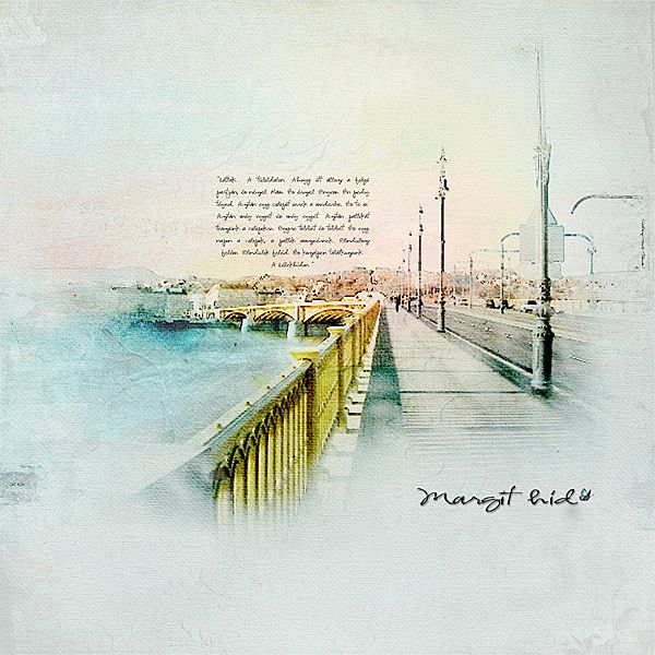 by Margo aka margeda