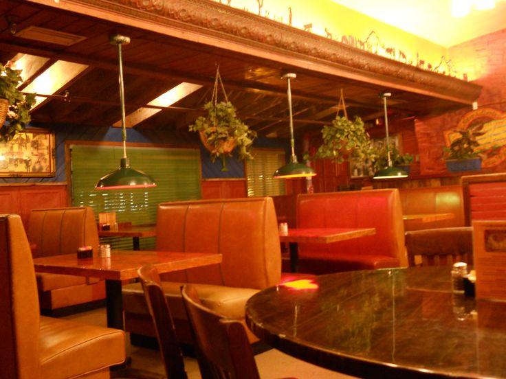 Tias Tex Mex in Tampa FL Restaurant Interiors  : 6bc1e0ca423c4b1c3c1f8ad626d8baa5 from www.pinterest.com size 736 x 552 jpeg 64kB