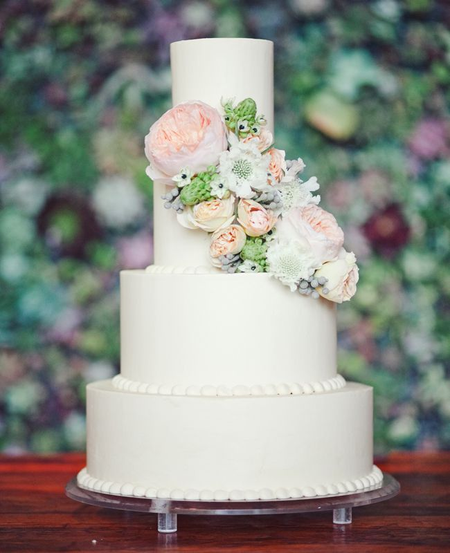 wedding cake names 159 best images about cake buttercream on 23293