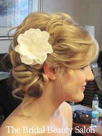 Or do I keep it shorter, so I can have short curls? Gah, I just don't know!
