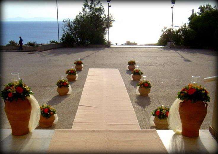 www.rosetta.gr - ΚΟΙΜΗΣΗ ΘΕΟΤΟΚΟΥ ΣΑΡΩΝΙΔΑ