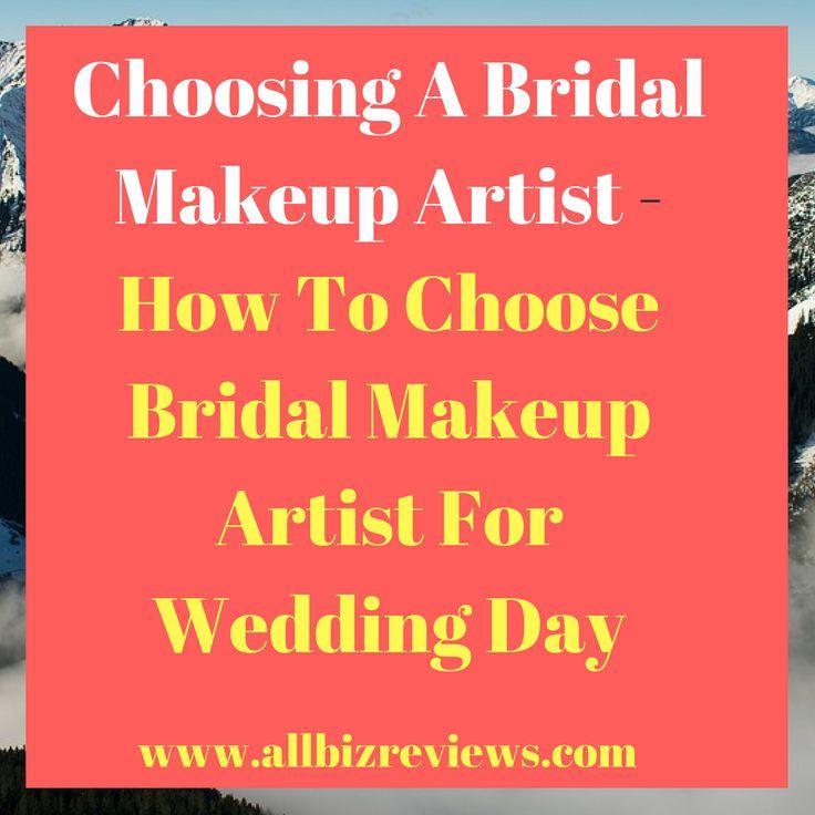 [Choosing A Bridal Makeup Artist] – How To Choose Bridal Makeup Artist For Wedding Day bridal makeup artist | bridal makeup artist business | bridal makeup artist quotes | bridal makeup artist kit | bridal makeup artist tips | Bridal Makeup Artists.com | Jess Chapman Bridal Makeup Artist | Bridal Makeup Artist VIjay | Bridal Makeup Artistry | Bridal Makeup Artistry |