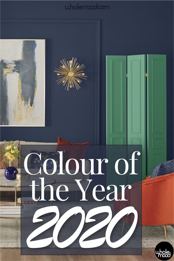 2020 2021 colour of the year new decade cool new tone on new paint color for 2021 id=96266