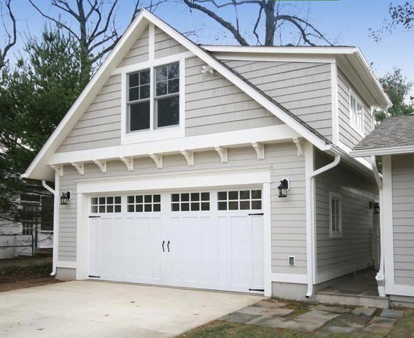 Look At This Fantastic Barn Garage Door What An Original Design Barngaragedoor In 2020 Wood Garage Doors Garage Door Styles Garage Door Design