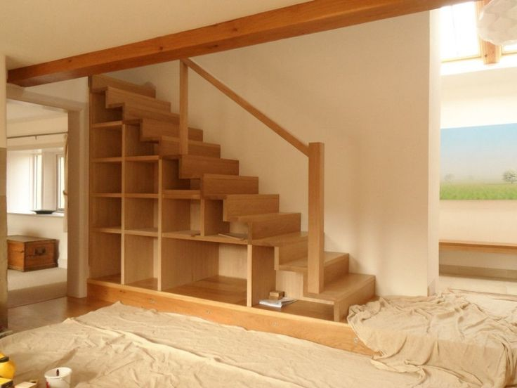 20 Smart Under Stairs Design Ideas: Best 20+ Shelves Under Stairs Ideas On Pinterest