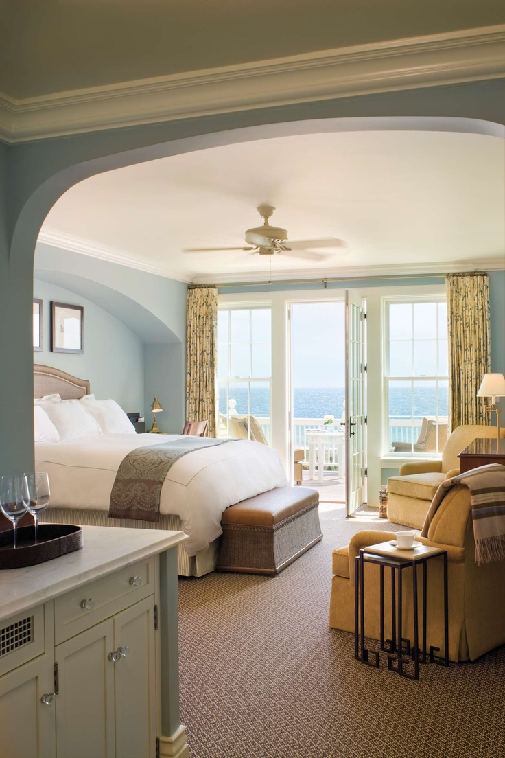 New England Style Bedrooms 22 Best New England Style Images On Pinterest  New England Style .