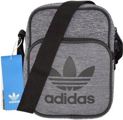 http://allegro.pl/adidas-saszetka-torebka-torba-na-ramie-modny-styl-i6509021792.html