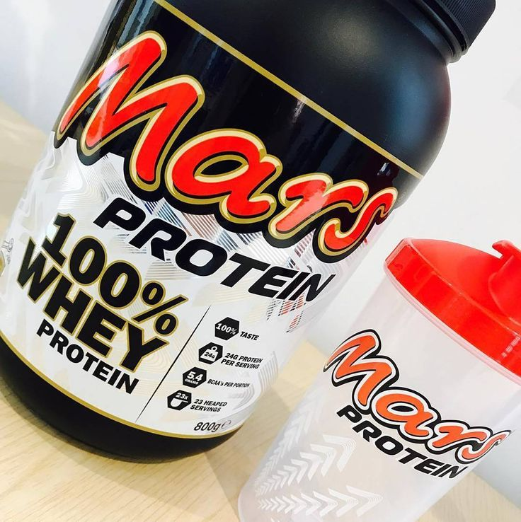 100% do sabor #Mars!  24g de proteína por dose  5.4g de BCAA's por dose  Com proteína whey concentrada isolada e hidrolisada.  #MyWheyStore #health #fitness #fit #fitnessmodel #fitnessaddict #fitspo #workout #bodybuilding #cardio #gym #train #training #photooftheday #health #healthy #instahealth #healthychoices #active #strong #motivation #instagood #determination #lifestyle #diet #getfit #cleaneating #eatclean #exercise