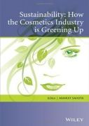 Sustainability: How the Cosmetics Industry is Greening Up discusses the growing importance of sustainability in the cosmetics industry, highlighting the various ways organisations can address the economic, environmental and social aspects. How can the cosmetics industry make a difference in terms of ingredients, formulations, packaging, CSR, operations, and green marketing?