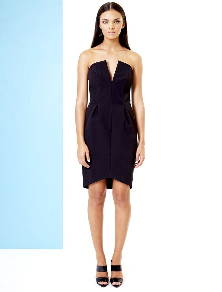 http://frontrow.com.au/product/rumour-has-it-dress/