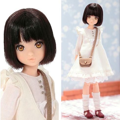 Momoko a une petite soeur!!! 6bc238ed26af2f89492fd66fe3220633