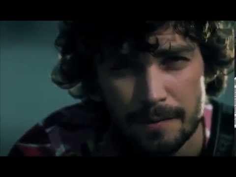 UMA2RMAN - Проститься (Официальное видео) - YouTube