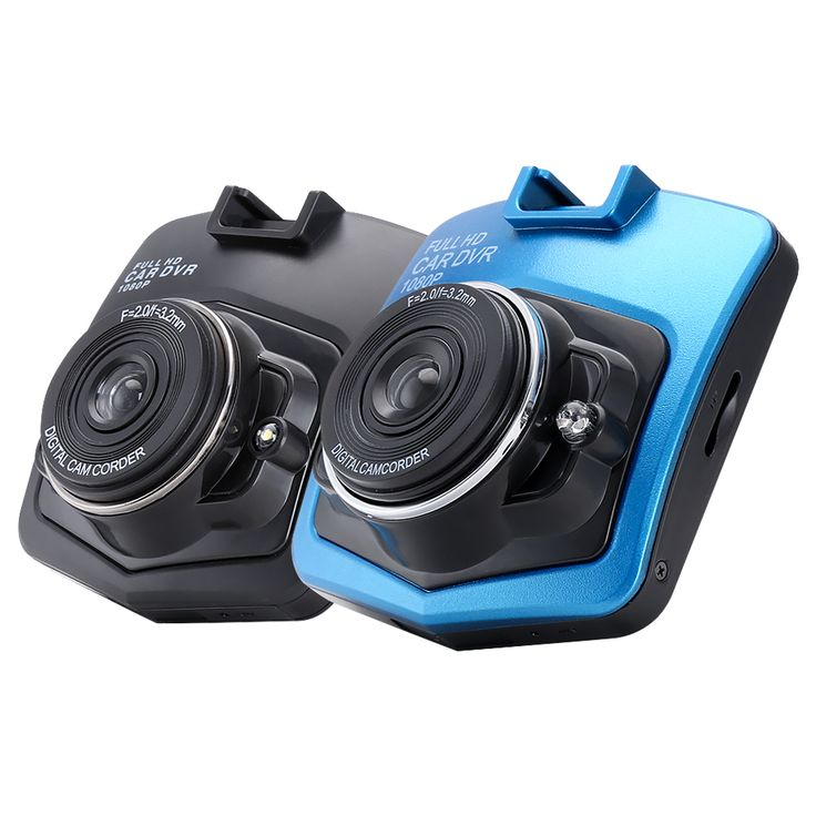Stylish Design Mini Dash Cam    $ 19.50 and FREE Shipping    Tag a friend who would love this!    Buy one here---> https://memorablegiftideas.com/stylish-design-mini-dash-cam/    Active link in BIO      #MGiftideas #model #cool Stylish Design Mini Dash Cam