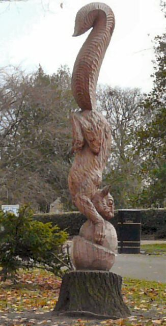 Best woodcarving images on pinterest