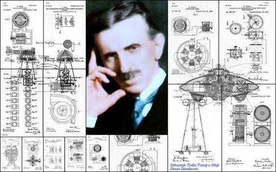 1000 Ideas About Nikola Tesla Patents On Pinterest