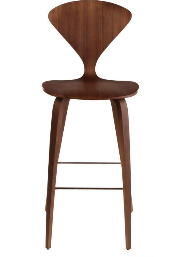 135 Best Kitchen Amp Bar Stools Images On Pinterest Bar