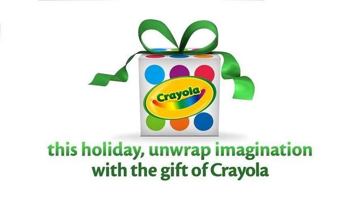 Mejores 274 imágenes de Crayola 2 - Coloring My World! en Pinterest ...
