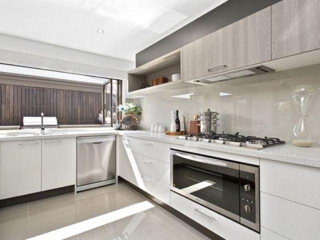 2. Kalarney 24 Kitchen